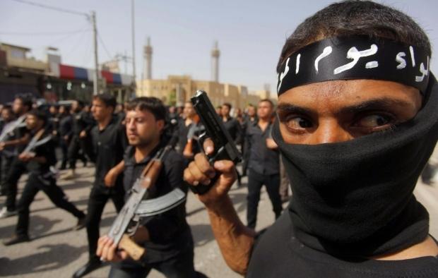 """Ірак заявляє про повне звільнення Мосула від бойовиків """"Ісламської держави"""""""