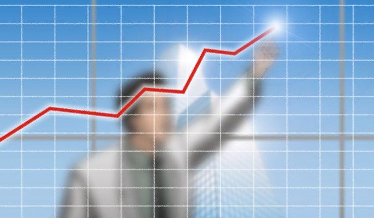 Тернопільщина демонструє стабільне зростання