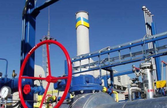 Tullow Oil прогнозує скорочення видобутку газу в Європі