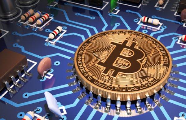 Bitcoin не является ни валютой, ни платежным средством – НБУ